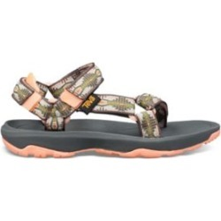 Hurricane Xlt 2 Toddler Sandal found on Bargain Bro Philippines from The Bay for $55.00
