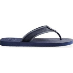 Urban Basic II Flip Flops found on Bargain Bro UK from Saks Fifth Avenue UK
