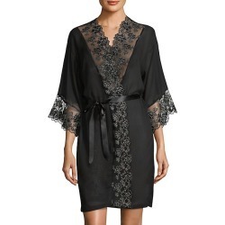 Elizabeth Robe found on MODAPINS from Saks Fifth Avenue for USD $148.00