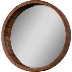 Brybjar Mirror found on Bargain Bro Philippines from The Bay for $424.99