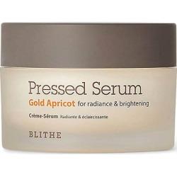 Glow Recipe Blithe Gold Apricot Pressed Serum