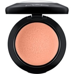 Mineralize Blush found on MODAPINS from The Bay for USD $33.00