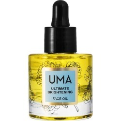 Ultimate Brightening Face Oil/1 oz found on Makeup Collection from Saks Fifth Avenue UK for GBP 132.26