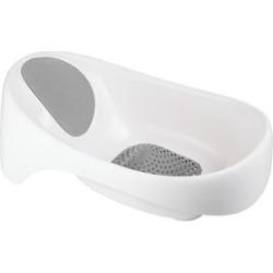 Soak 3-Stage Bathtub