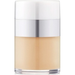Invincible Setting Powder 100% Mineral + Sweat Resistant Refill found on Makeup Collection from Saks Fifth Avenue UK for GBP 17.55