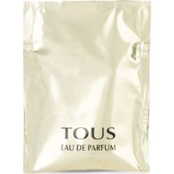 Tous Sophistic Eau de Parfum Sample