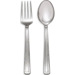Hammertone 2-Piece Server Set found on Bargain Bro Philippines from Saks Fifth Avenue Canada for $58.03