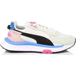 Puma Wild Rider Rollin Sneakers found on Bargain Bro Philippines from Saks Fifth Avenue for $100.00