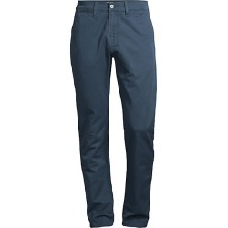 7 For All Mankind Men's Year Round Chino Pants - Navy - Size 29 found on MODAPINS from Saks Fifth Avenue for USD $117.00