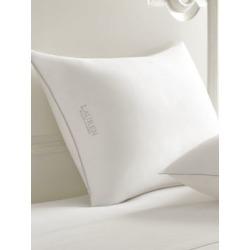King Cotton Firm Density Pillow