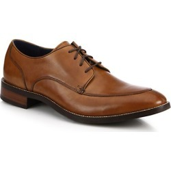 Lenox Hill Derby Shoes found on Bargain Bro Philippines from Saks Fifth Avenue OFF 5TH for $69.97