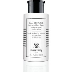Eau Efficace Gentle Makeup Remover found on Makeup Collection from Saks Fifth Avenue UK for GBP 113