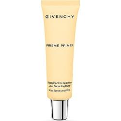 Givenchy Prisme Primer Mattifying Primer - Yellow