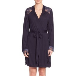 Noor Robe found on MODAPINS from Saks Fifth Avenue for USD $111.00