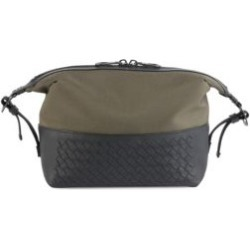 Tech Canvas Toiletry Kit found on Bargain Bro India from Saks Fifth Avenue Canada for $868.96
