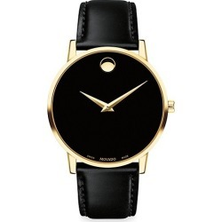 Museum Classic Watch found on MODAPINS from Saks Fifth Avenue UK for USD $636.23