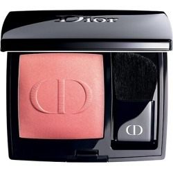 Couture Colour Long-Wear Powder Blush found on Makeup Collection from Saks Fifth Avenue UK for GBP 39.1
