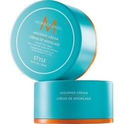 Molding Cream found on Makeup Collection from Saks Fifth Avenue UK for GBP 24.88