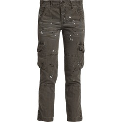 NSF Women's Basquiat Cargo Pants - Pigment Black Painter - Size 25 found on MODAPINS from Saks Fifth Avenue for USD $295.00