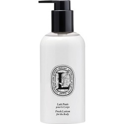 Fresh Body Lotion found on Makeup Collection from Saks Fifth Avenue UK for GBP 54.76