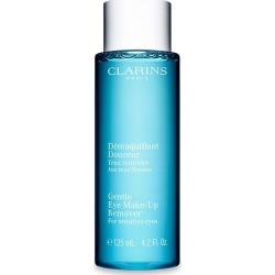 Gentle Eye Makeup Remover found on Makeup Collection from Saks Fifth Avenue UK for GBP 26.58