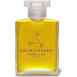 Aromatherapy Associates Women's Revive Morning Bath & Shower Oil found on Bargain Bro Philippines from Saks Fifth Avenue for $73.00