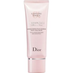 Masque Capture Totale Dreamskin found on Bargain Bro India from La Baie for $90.00