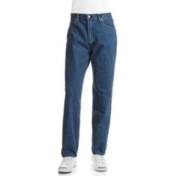 550 Relaxed Fit Jeans found on Bargain Bro Philippines from The Bay for $69.99
