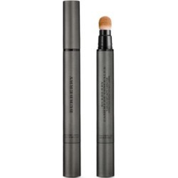 Cashmere Concealer found on MODAPINS from The Bay for USD $42.00