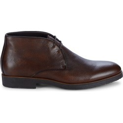 Calder Leather Scarpa Boots found on Bargain Bro Philippines from Saks Fifth Avenue AU for $424.38