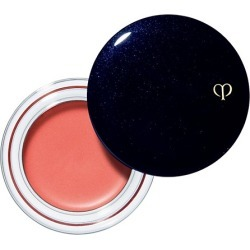 Cream Blush found on Makeup Collection from Saks Fifth Avenue UK for GBP 53.32