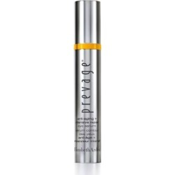 PREVAGE Anti-Aging and Intensive Repair Eye Serum