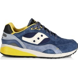 Saucony Destination Unknown Shadow 6000 Low-Top Sneakers found on Bargain Bro Philippines from Saks Fifth Avenue for $120.00