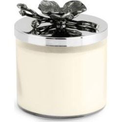 Black Orchid Candle/13.5 oz. found on Bargain Bro Philippines from Saks Fifth Avenue AU for $74.01