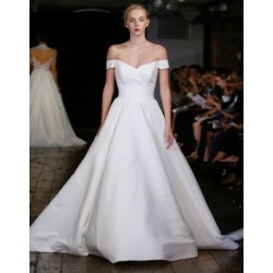Darling Princess Ballgown found on Bargain Bro Philippines from La Baie for $2750.00