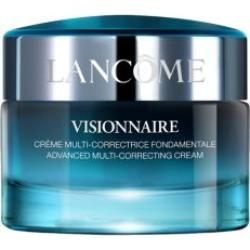 Visionnaire Advanced Day Cream