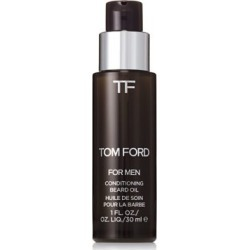 Tobacco Vanille Conditioning Beard Oil found on Makeup Collection from Saks Fifth Avenue UK for GBP 42.95
