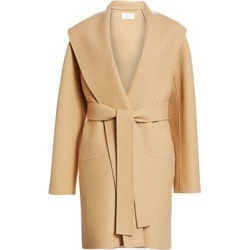 Maddy Belted Coat found on Bargain Bro UK from Saks Fifth Avenue UK