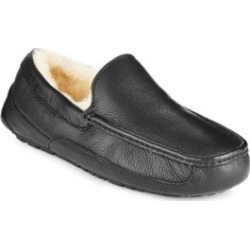 Ascot Slippers found on MODAPINS from The Bay for USD $140.00