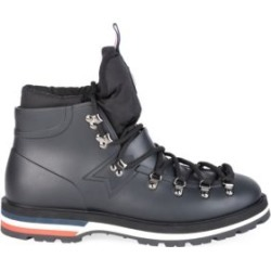 Henoc Rain Boots found on MODAPINS from Saks Fifth Avenue AU for USD $568.26