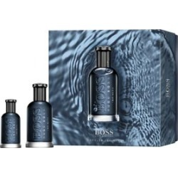 Boss Bottled Infinite Eau De Parfum Father's Day 2-Piece Gift Set - $177 Value found on GamingScroll.com from The Bay for $128.00