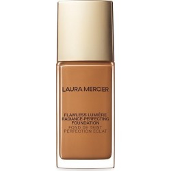 Flawless Lumière Radiance- Perfecting Foundation found on Makeup Collection from Saks Fifth Avenue UK for GBP 42.13