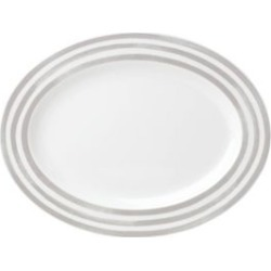 Charlotte Street Platter found on GamingScroll.com from The Bay for $140.00