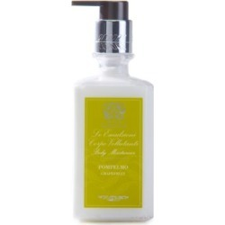 Grapefruit Body Moisturizer found on Makeup Collection from Saks Fifth Avenue UK for GBP 22.9