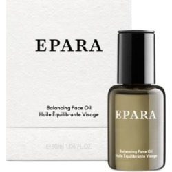 Balancing Face Oil found on Makeup Collection from Saks Fifth Avenue UK for GBP 125.33