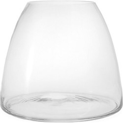 Ralph Lauren Large Sloane Vase