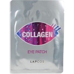 Collagen Eye Mask found on MODAPINS from Saks Fifth Avenue OFF 5TH for USD $4.00