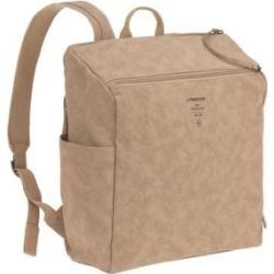 Tender Diaper Bag Backpack