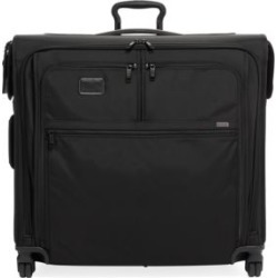 Alpha Trip 4-Wheel Garment Bag found on Bargain Bro Philippines from Saks Fifth Avenue Canada for $1238.43