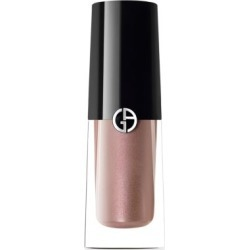 Eye Tint Liquid Eyeshadow found on Makeup Collection from Saks Fifth Avenue UK for GBP 26.77